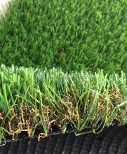 30mm artificial turf for outdoor