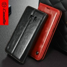 2016 Best Selling Flip Leather Case For Samsung Galaxy S7,For Samsung S7 Case,For Samsung Galaxy S7 Case