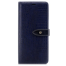 For samsung galaxy note 8 case PU leather phone case for samsung galaxy note 8 case