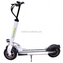 2 wheel lightest folding 100cc street motorcycle eec approved mini gas scooter with 16kgs weight