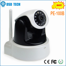 java games for touch screen dual camera phone free home surveillance cameras hidden wireless ip network camera