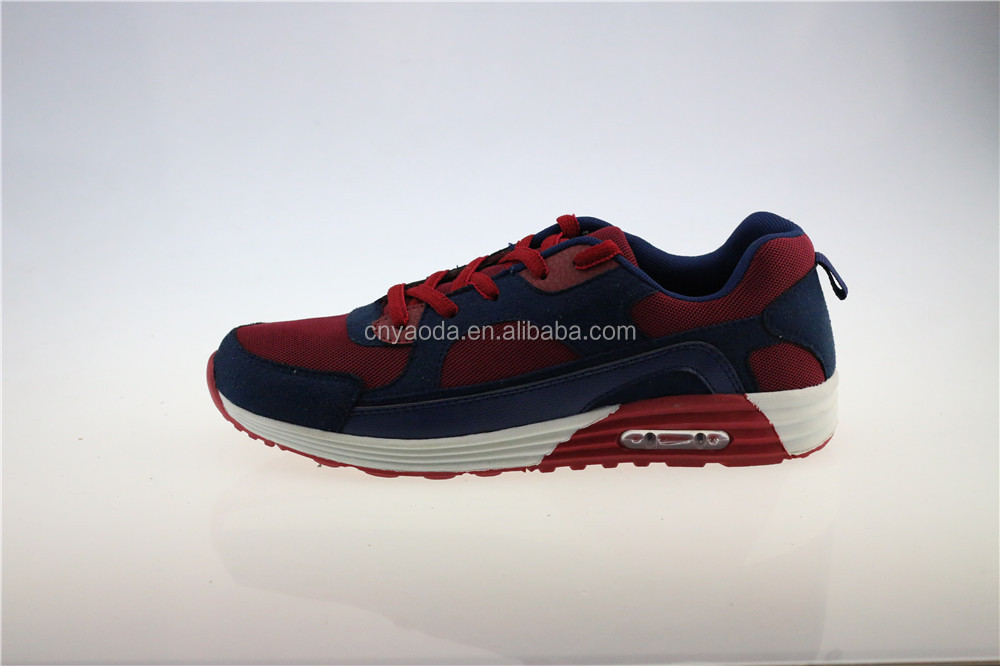Widely Used Best Prices low cost sneakers for men under 20