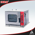 6 Trays Electric Combi Kitchen Oven/Desktop Oven/Electric Portable Oven