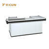 /product-detail/checkout-counter-convenience-store-retail-desk-cash-checkout-counter-cashier-desk-62028816557.html