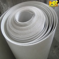 hot melt adhesive as shoe material Footwear