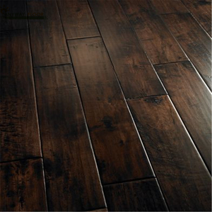 wood laminate flooring parquet price