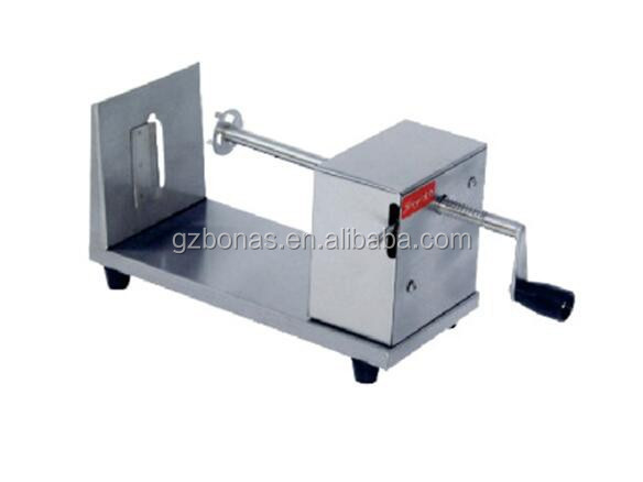 Small potato chips machine, potato chips making machine, fresh potato chips machine