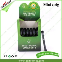 Alibaba express 200 puffs fillable disposable e cigarette Ocitytimes vaporizer free samples and free shipping