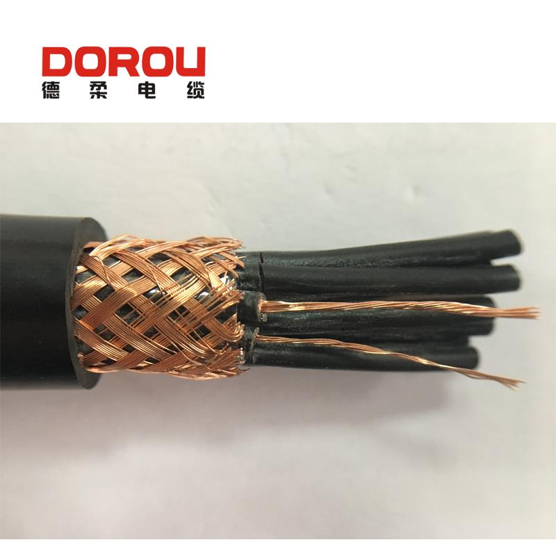 pvc insulated power cable from china electrical wire for scrap
