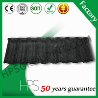 Lightweight building material chinese roof tiles colorful galvanized roofing sheet