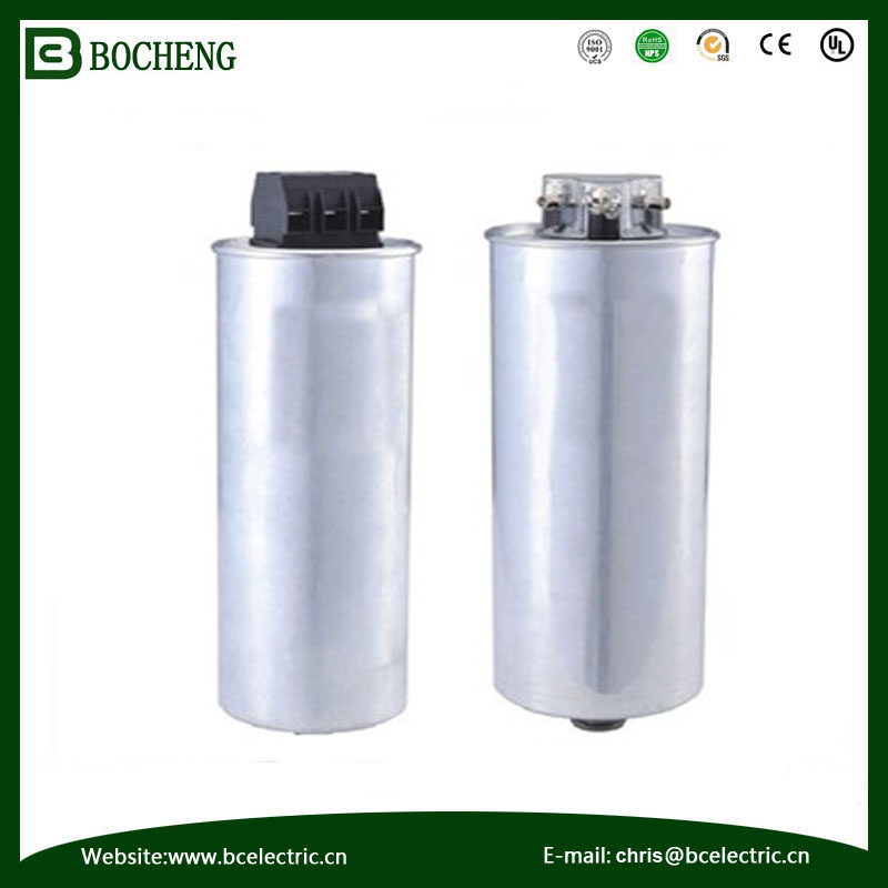 modern techniques electronic ballasts aluminum facon capacitor for electricity saving device