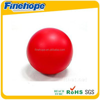 2014 Hot sales good quality custom shape rolling ball toy