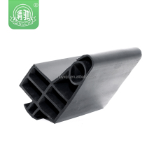 auto glass window rubber seal strip