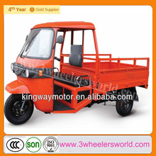 alibaba website China supplier cargo electric tricycle /piaggio three wheelers for sale