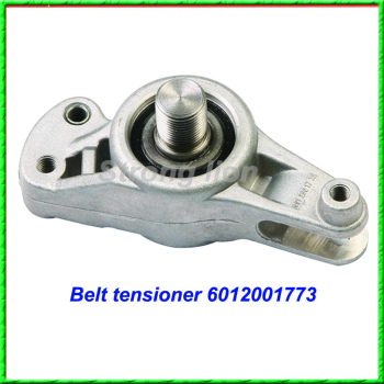 High quality Auto accessories market in china 6012001373 for BMW & BENZ belt tensioner pulley OEM 6012001773