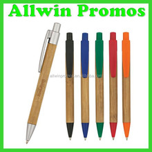 Promotional Eco-Friendly Pen