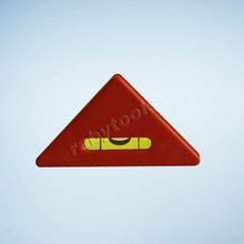 Mini spirit level gift