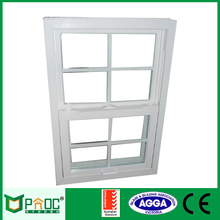 American design french style single hung windows and doors with quality control