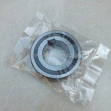 Bearing 40x80x22 mm One way clutch bearing CSK40 PP