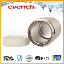 everich 18-8 Keep Warm Custom Wholesale Take Away Thermo Food Container