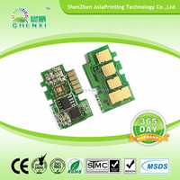 For Samsung ML 2161 toner cartridge counter chip compatible chips manufacturer