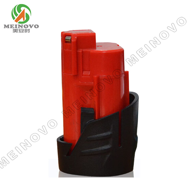 Li-Ion power tool battery OEM M12 10.8V 3.0Ah for 48-11-2402, <strong>C12</strong> B, <strong>C12</strong> BX, M12