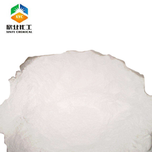 calcium carbonated powder brand manufacture soda ash dense 99.2% big factory price