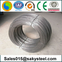 Saky Steel Best twisted square bar Price