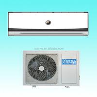 DC inverter split Air Conditioner