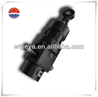 high quality--tailgate hydraulic cylinder factory price