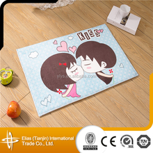 High Quality Baby Kid Play Mat
