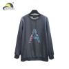 wholesale high quality 100% cotton hoodies and sweatshirts