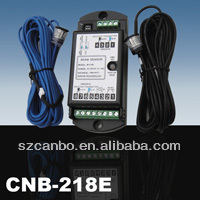CANBO Safety Beam Sensors for Garage Door Openers BY China sensor supplier
