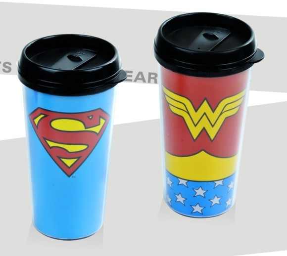 shaking cup,plastic travel mug