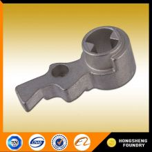 High performance new auto accessories die casting parts