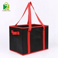 2017 Hot-selling Good Quality non woven Felt storage box sale