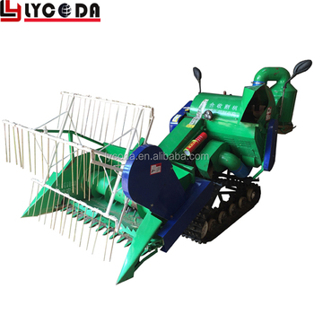 Low prices wheat crop cutting machine india price combine rice and wheat harvesting machine