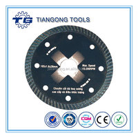 TG Tools Standard Size 16/20/22/23/25.4mm cheapest decorative diamond saw blade