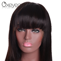 High quality with fast shipping and cheap price of long half wigs human hair