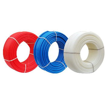 Cross-linked polyethylene PEXa pipe PEX Pipes Plumbing