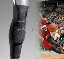 knee support crossfit for basketball sports1099