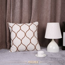 Durable Using Low Price Cheap Cushion Pillow Covers