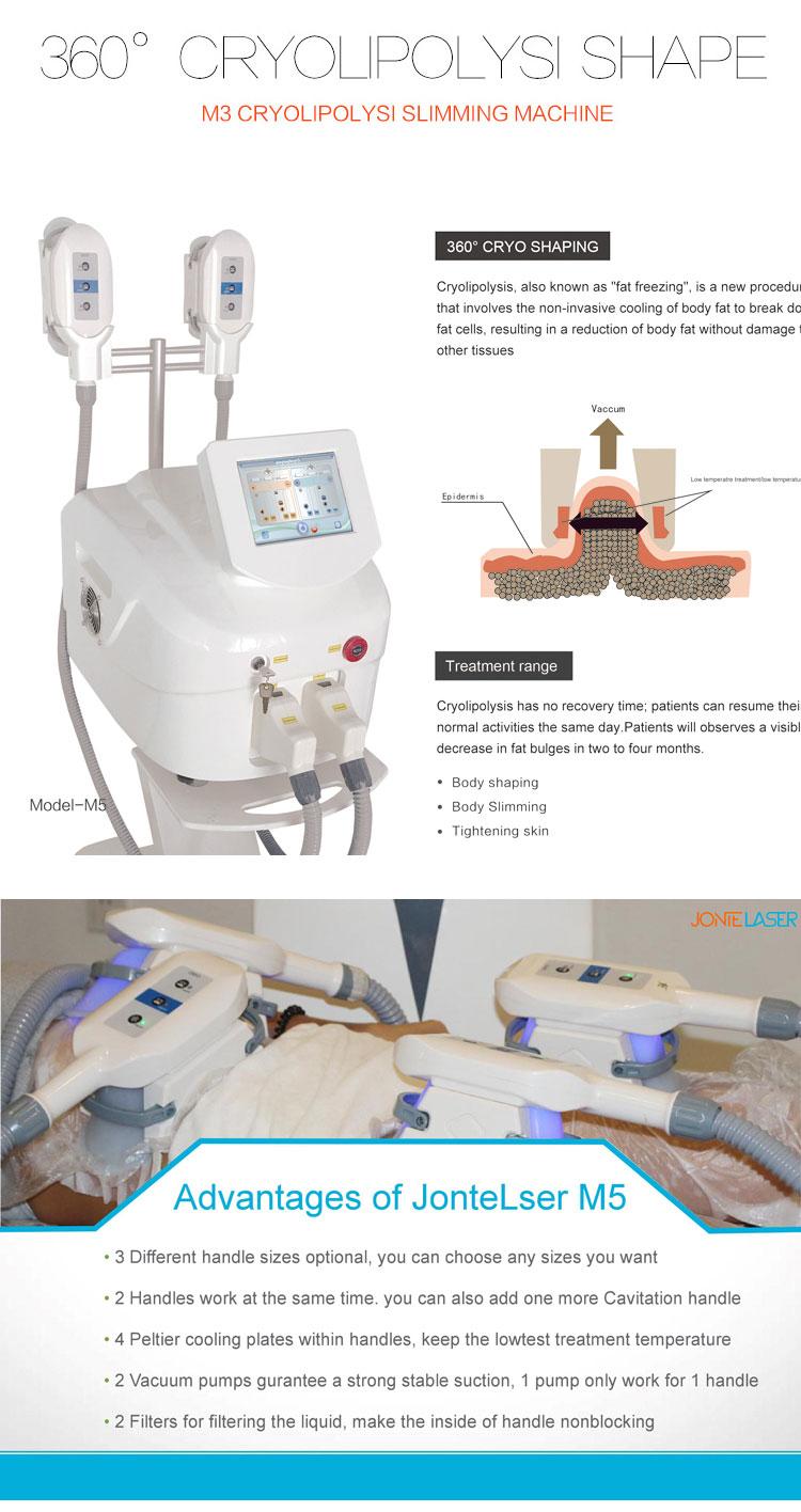 Velashap!!! lábios e contorno dos olhos CE aprova do corpo que slimming a máquina rf cuidados com a pele