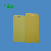 Epoxy Resin Sheet Machined Part For Mobile Phone Holster Support Plate
