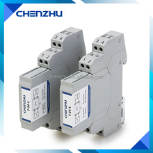 CHENZHU T-24-L4 24v signal phase surge protector device SPD