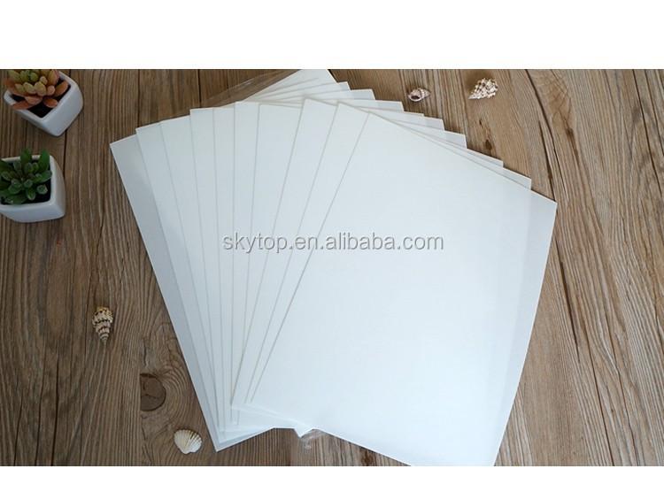 a3 size edible rice paper buy a3 size edible rice paper edible