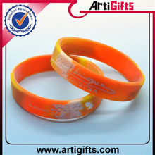 Wholesale alibaba europe silicone bracelets