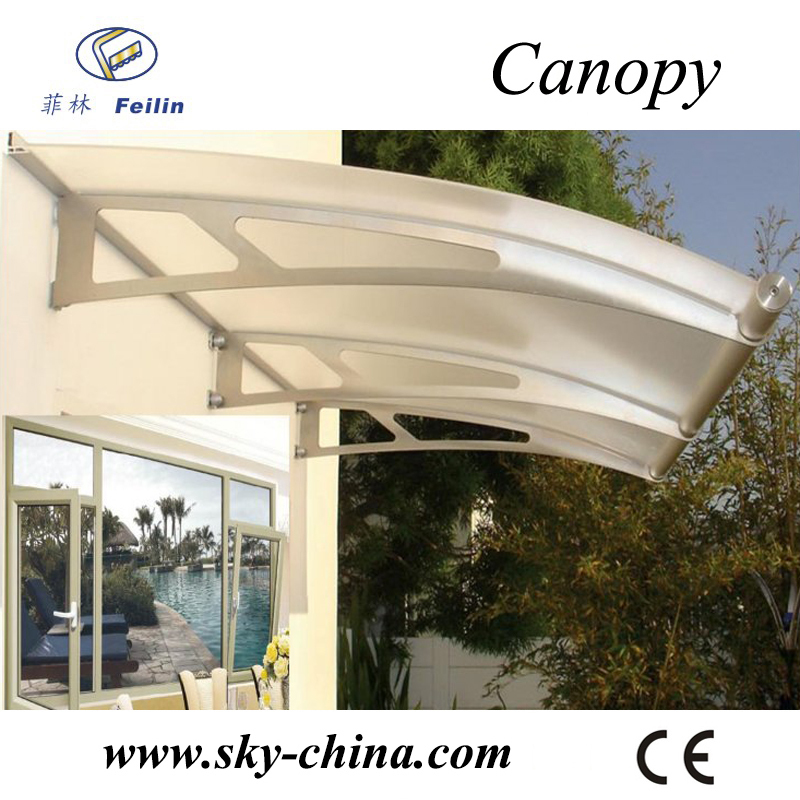 10x12 canopy for window canopy