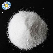 Water treatment chemical Potassium monopersulfate compound/CAS:70693-62-8,10058-23-8