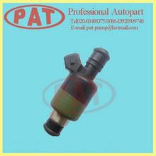 high performance fuel injector for SATURN SC1/SL1/SL/SW1 4cyl 1.9L 1995 17090710